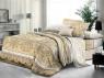 Ткань для постельного белья Ранфорс R1356 (60м)