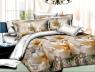 Ткань для постельного белья Ранфорс R610 (60м)
