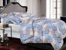 Ткань для постельного белья Ранфорс R2308 (50м)