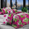 Ткань для постельного белья Ранфорс R647-2 (50м)