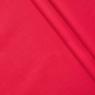 """Ткань для постельного белья Бязь """"Gold"""" Lux однотонная GL1014red (50м)"""