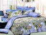 Ткань для постельного белья Ранфорс R550A (60м)