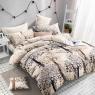 Ткань для постельного белья Ранфорс R3124 (50м)