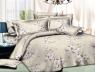 Ткань для постельного белья Ранфорс R-Y8D028A (60м)