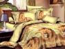 Ткань для постельного белья Ранфорс R1502 (50м)