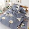 """Ткань для постельного белья Бязь """"Gold"""" Lux GL4142"""