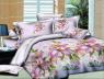 Ткань для постельного белья Ранфорс R-HS6818 (60м)