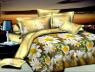 Ткань для постельного белья Ранфорс R079 (60м)