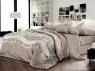 Ткань для постельного белья Ранфорс R-2F4022A (60м)