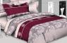 Ткань для постельного белья Ранфорс R1166 (50м)