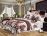 Ткань для постельного белья Ранфорс R1650 (60м)