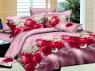 Ткань для постельного белья Ранфорс R-502 (60м)