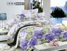 Ткань для постельного белья Сатин S32316 (60м)