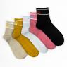 Жіночі шкарпетки Nicen (10 пар) 37-41 №A088-2