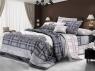 Ткань для постельного белья Ранфорс R387 (50м)