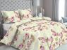 """Ткань для постельного белья Бязь """"Gold"""" Lux GL4125"""