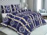 """Ткань для постельного белья Бязь """"Gold"""" Lux GL1996"""