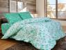 """Ткань для постельного белья Бязь """"Gold"""" Lux GL1192 (A+B) - (50м+50м)"""