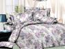 Ткань для постельного белья Ранфорс R-HL23704 (60м)