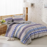 Ткань для постельного белья Ранфорс R1778 (60м)