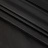 """Ткань для постельного белья Бязь """"Gold"""" Lux однотонная GLblack (50м)"""