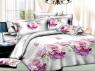 Ткань для постельного белья Ранфорс R-Y3D727A (60м)