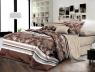 Ткань для постельного белья Ранфорс R-Y5D1888 (A+B) - (60м+60м)