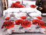 Ткань для постельного белья Ранфорс R2102 (50м)