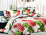 Ткань для постельного белья Ранфорс R-Y3D620A (60м)