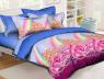 Ткань для постельного белья Ранфорс R-y3d795A (60м)