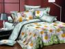 Ткань для постельного белья Ранфорс R17-21A (60м)