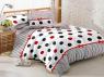 Ткань для постельного белья Сатин S30-2A (60м)