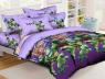 Ткань для постельного белья Ранфорс R-HLS3305A (60м)