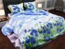 """Ткань для постельного белья Бязь """"Gold"""" Lux GL1121"""