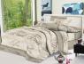 Ткань для постельного белья Полиэстер 75 PL1749 (60м)