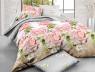 Ткань для постельного белья Ранфорс R576 (60м)