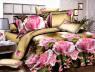 Ткань для постельного белья Ранфорс R1730 (50м)