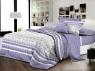 Ткань для постельного белья Ранфорс R1845 (60м)