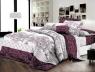Ткань для постельного белья Ранфорс RY5D1797 (60м)