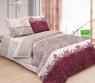 Ткань для постельного белья Сатин S20160719-004 (60м)