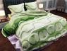 """Ткань для постельного белья Бязь """"Gold"""" Lux GL505"""