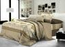 Ткань для постельного белья Ранфорс R1306 (60м)