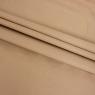 """Ткань для постельного белья Бязь """"Gold"""" Lux однотонная GLbeige (50м)"""