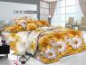 Ткань для постельного белья Ранфорс R46-8A (60м)