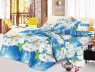 Ткань для постельного белья Полиэстер 75 PL1739 (60м)