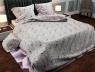 Ткань для постельного белья Ранфорс R-6455 (A+B) - (60м+60м)