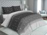 """Ткань для постельного белья Бязь """"Gold"""" Lux GL4188"""