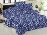 """Ткань для постельного белья Бязь """"Gold"""" Lux GL4134"""