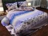 """Ткань для постельного белья Бязь """"Gold"""" Lux GL313"""
