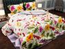 """Ткань для постельного белья Бязь """"Gold"""" Lux GL4130"""
